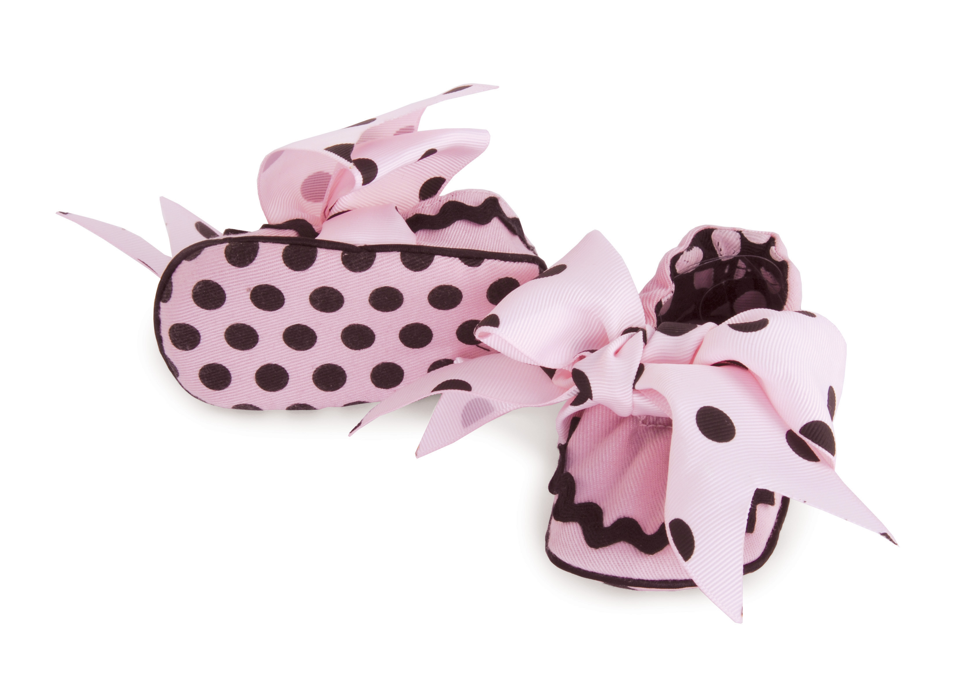 Unique Baby Clothing for Girls – Pink Baby Boutique
