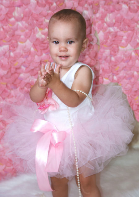 Baby, Infant, Toddler Tutus Come Shop our wide variety of Newborn Little Girl Tutus. We are sure you will love all our handmade Tulle tutu creations that are Soft and stretchy for your princess.